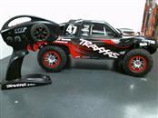 TRAXXAS Miscellaneous Toy 68086